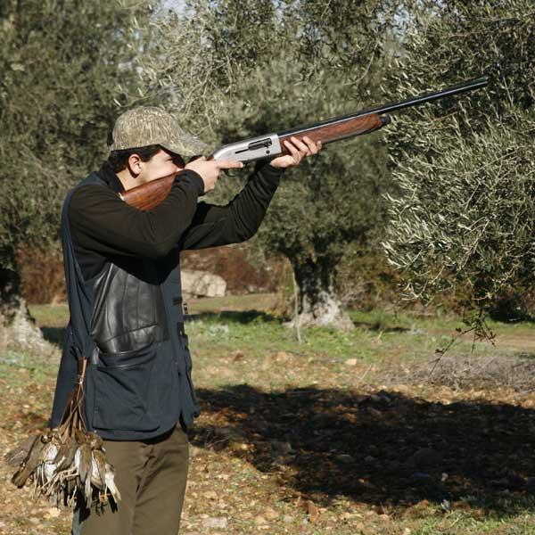 Toscana. Ok alle modifiche della legge sulla caccia