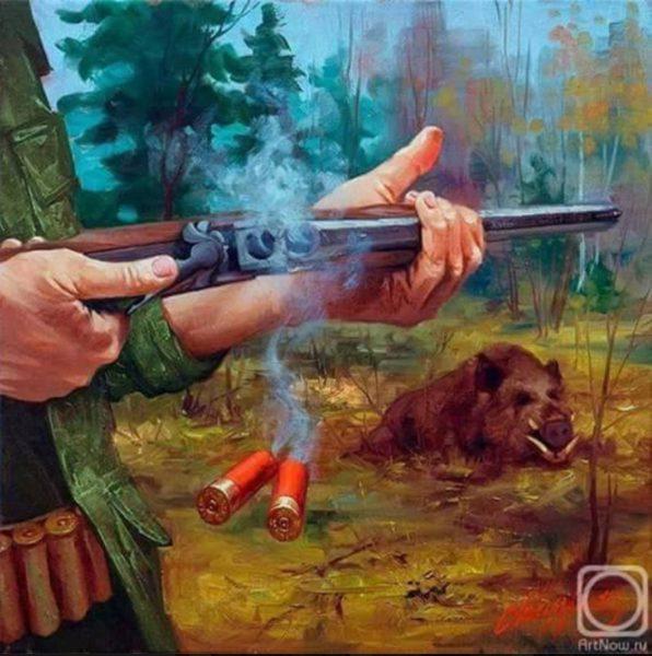 cacciatore-di-cinghiali-0710016