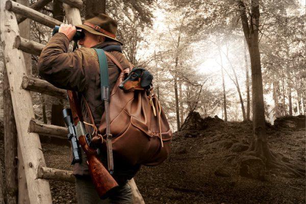 cacciatore-di-ungulati-1110016