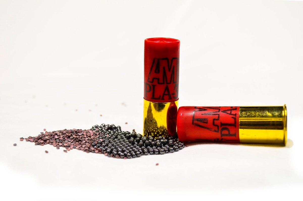La Comunità Europea ha lanciato una consultazione pubblica avente come oggetto il bando del piombo dalle munizioni da caccia