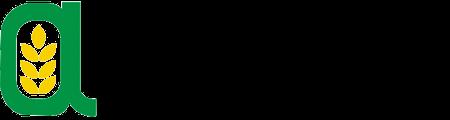 confagricoltura-toscana