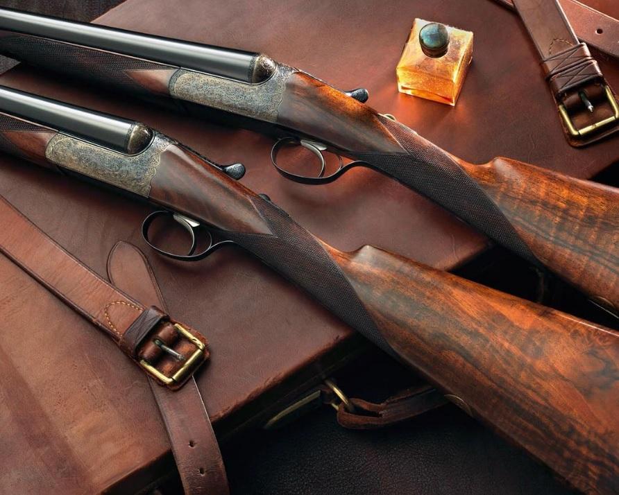 Trasferimento di armi – Confermata la denunzia immediata