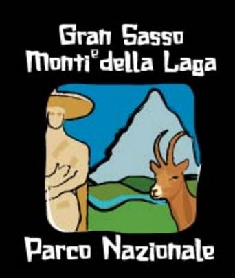 parco-nazionale-gran-sasso-logo