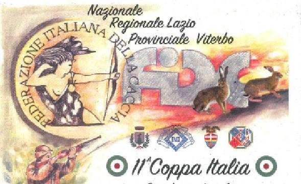 viterbo-11-coppa-italia-migratoria