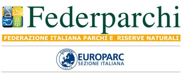 federparchi_euparc