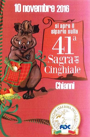 41-sagra-cinghiale-chianni