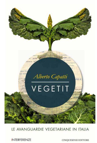 vegetit