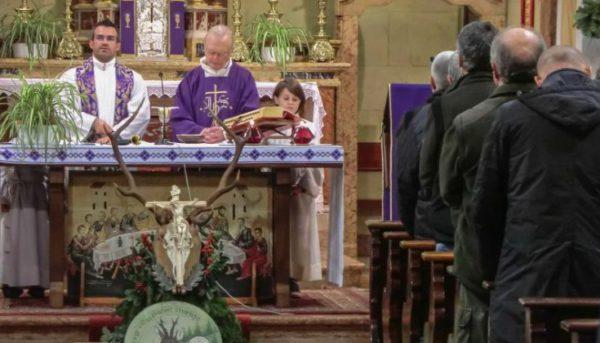 messa-prete-cacciatore