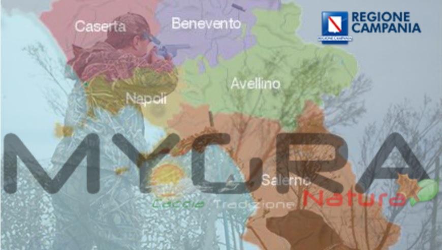 Campania. Osservazioni delle associazioni venatorie sulla bozza del Calendario venatorio