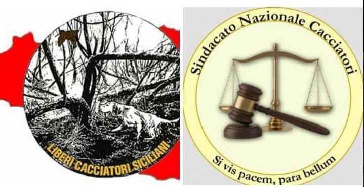 Il Sindacato e i Liberi Cacciatori Siciliani chiedono cinque giorni di preapertura e la chiusura della caccia al 10 febbraio 2018