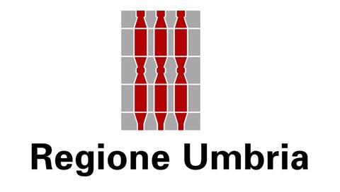 Caccia – Contributi a favore degli agricoltori per 120.000 Euro – Regione Umbria