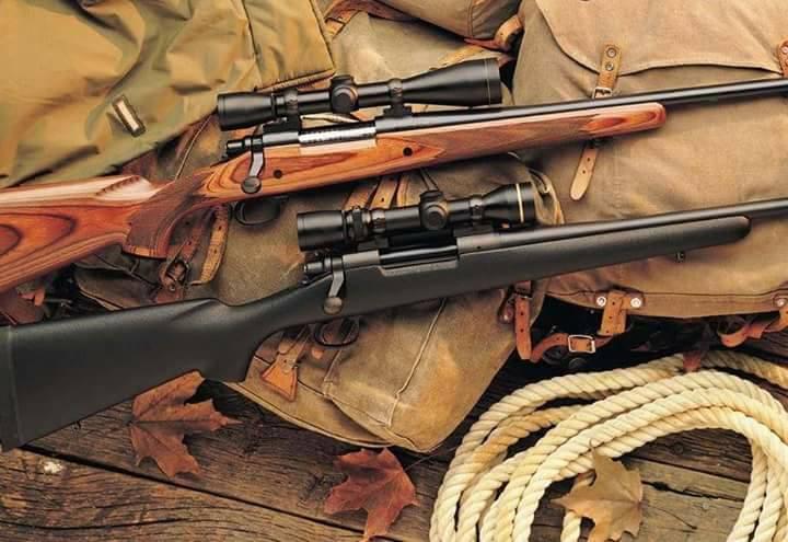 Spostare due carabine dalla propria abitazione presso un altro luogo non è reato anche se manca la comunicazione ai carabinieri