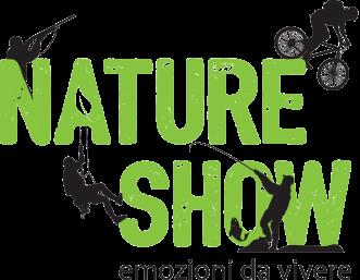 4° Edizione Nature Show