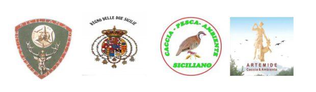 Federazione Siciliana Della Caccia Calendario Venatorio.Sicilia Proposte Utili Alla Formulazione Del Calendario