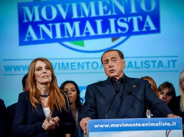 ARCI Caccia: Il Movimento Animalista gli italiani non lo vogliono