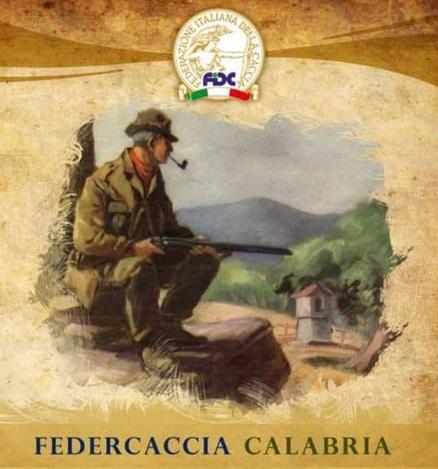 FEDERCACCIA CALABRIA. NESSUN POSTICIPO DELLA STAGIONE VENATORIA