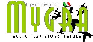Caccia - Foto e Video di Caccia - YOUTUBE & FACEBOOK