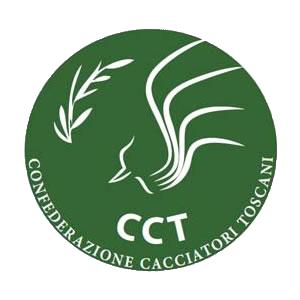 L' INTERVENTO DELLA CCT SULLA RISERVA UNESCO APPENNINO TOSCO EMILIANO
