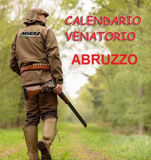 Calendario Venatorio Piemonte 2020.Caccia Foto E Video Di Caccia Youtube Facebook
