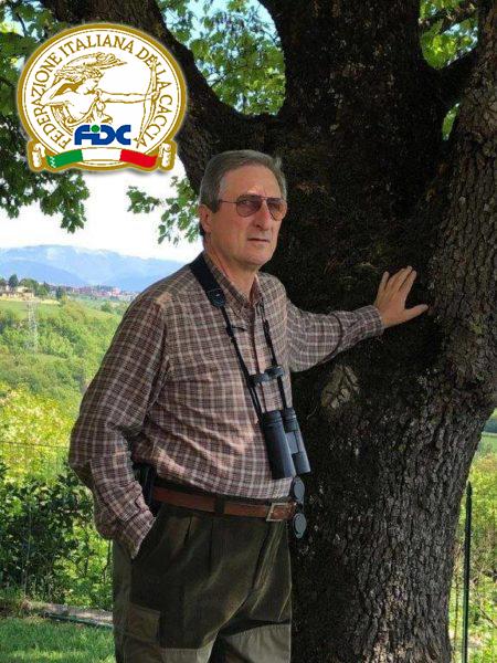 La risposta del presidente Buconi alle provocazioni dell'onorevole Berlato (VIDEO)