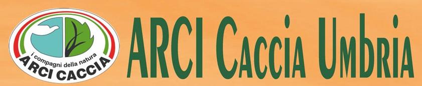 Umbria: le proposte di Arci Caccia al Calendario Venatorio 2021/22