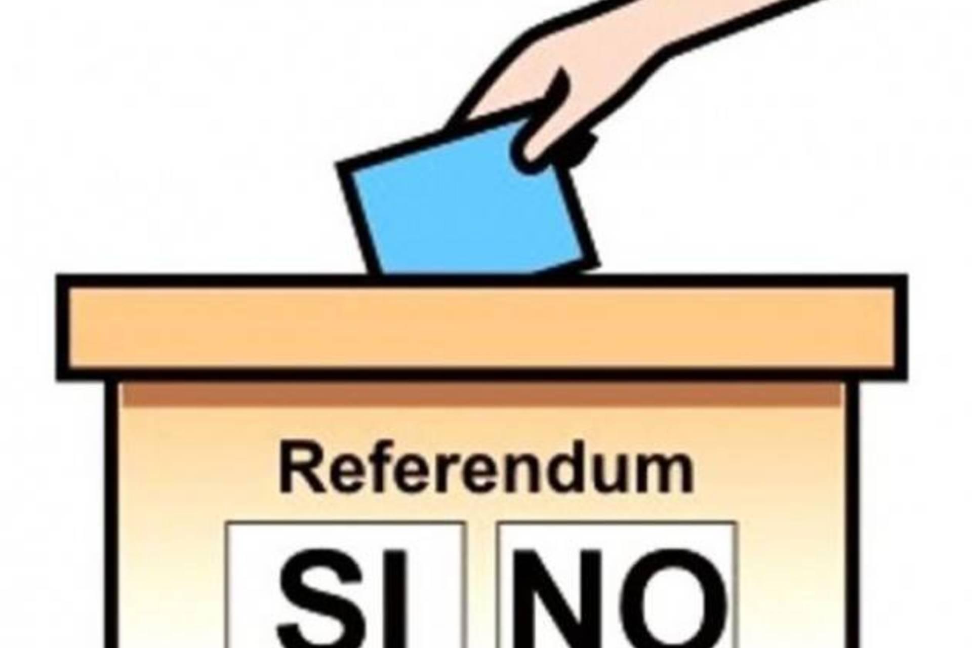 Nuovo tentativo per 2 referendum contro la caccia