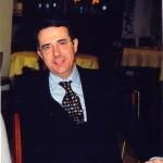 Giorgio Odello