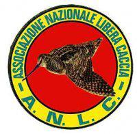 Progetto Nazionale Fauna Migratoria Struttura di Ricerca Faunistico Ambientale A.N.L.C.