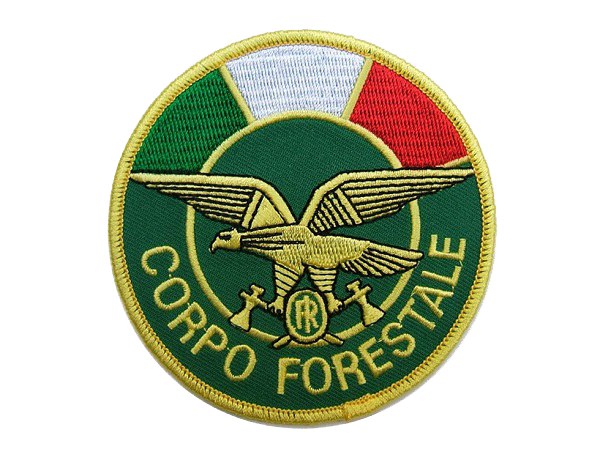corpo-forestale-1 png