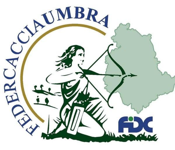 Federcaccia Umbria