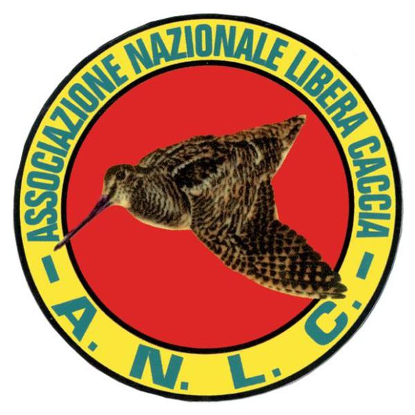 LOGO-LIBERA-CACCIA