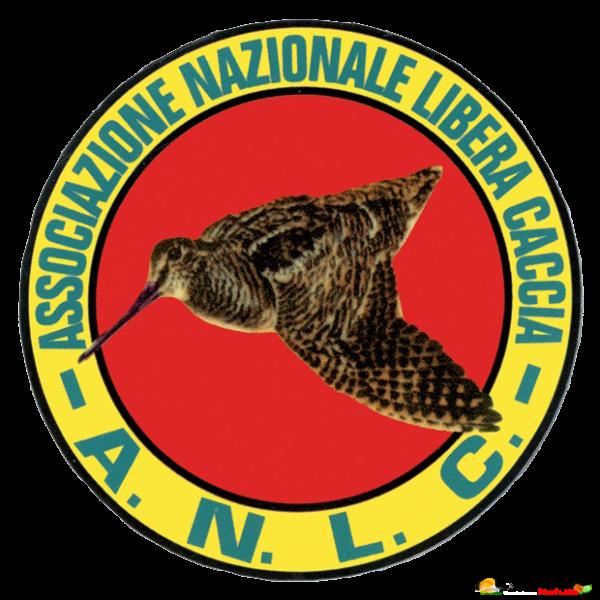 LOGO-LIBERA-CACCIA png