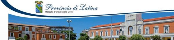 Provincia Latina