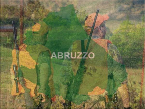 abruzzo png 1