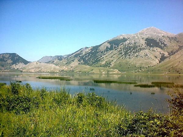 lago-matese