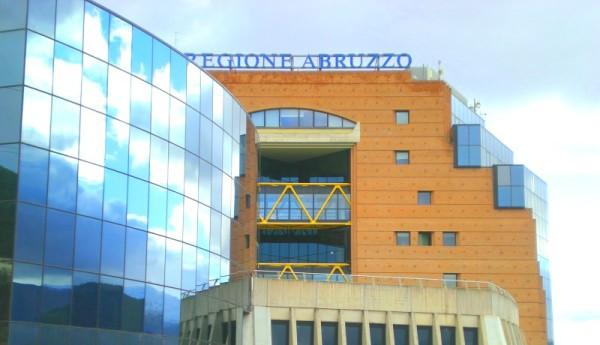 regione_abruzzo