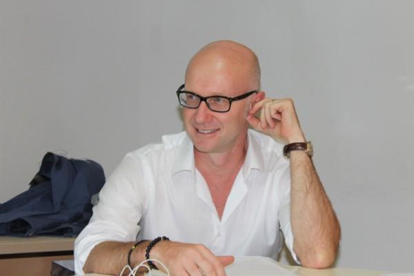 Alessio-Spinelli-Fucecchio