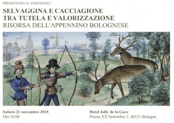Miniatura accademia bologna