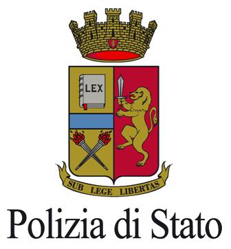 Polizia di Stato copia