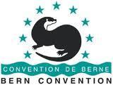 Convenzione di berna