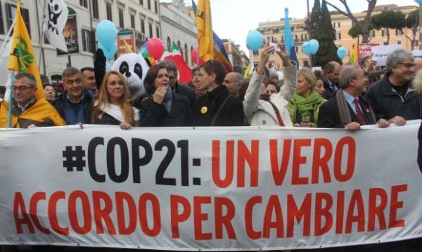 crisi_movimenti_ambientalisti_italiani.j