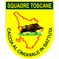 SQUADRE-TOSCANE-CINGHIALE