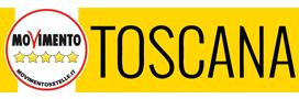 m5s-toscana