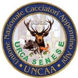 urca-senese-new