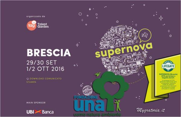 supernova-2016-fondazione-una