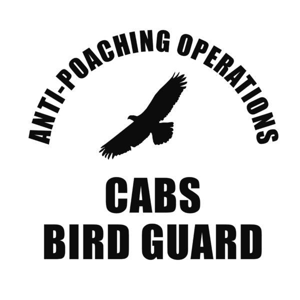 cabs-logo