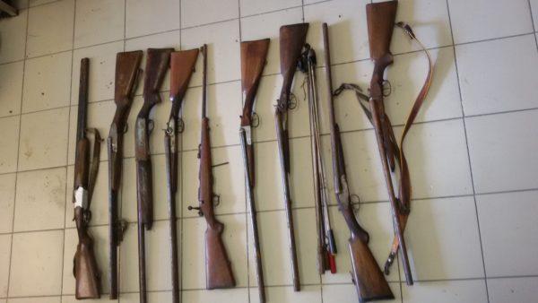 fucili-rubati
