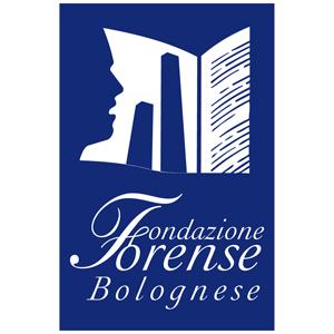 fondazione-forenze-bolognese