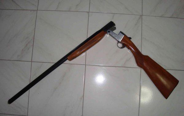 monocanna-cal-24