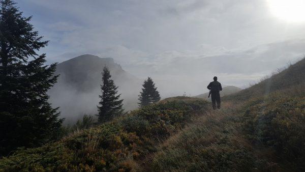 cacciatore-in-montagna